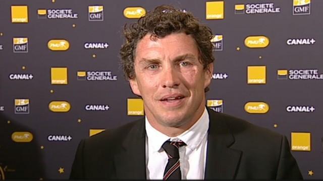 CHAMPIONS CUP. Le président de Bath veut faire rejouer le match, Didier Lacroix devient parano