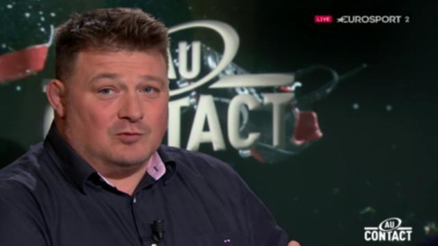 FORMATION. Didier Retière : « On ne progresse pas de la même manière en Espoirs qu'en Pro D2 »