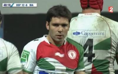 Dimitri Yachvili doit-il être appelé par PSA ?