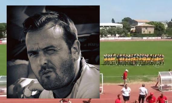 Disparition tragique d'un joueur du Saint-Gély Pic Saint-Loup Rugby