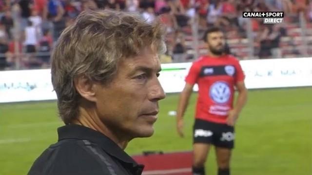 Top 14 - Toulon. Dominguez sur la sellette, Boudjellal prêt à vendre ?