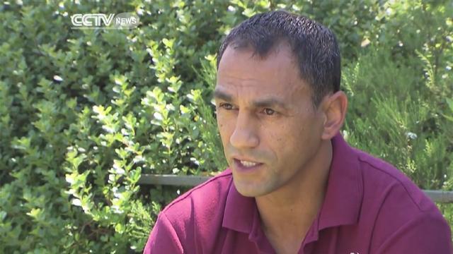 Dopage - Rugby à 7. Le Kenya épinglé, Frédéric Pomarel énervé