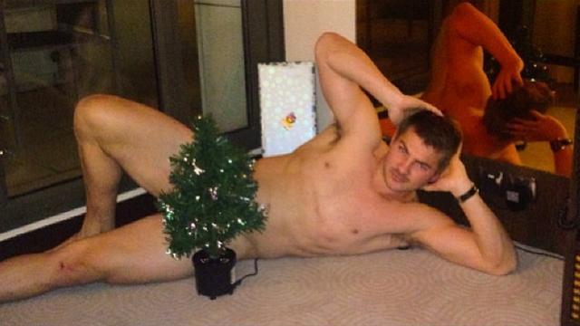 Top 14 - RCT : Drew Mitchell offre son corps en cadeau à Matt Giteau