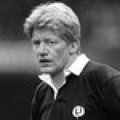 Ecosse vs Angleterre 1979