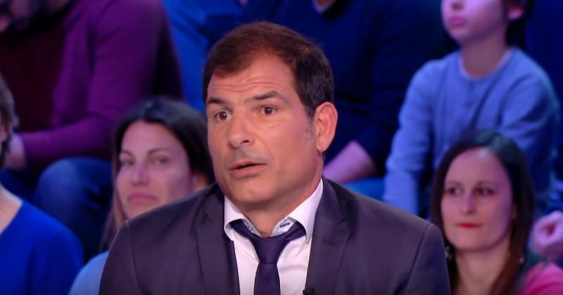 Election Fédérale 2020 - Marc Liévremont se retire, Olivier Magne clarifie les choses