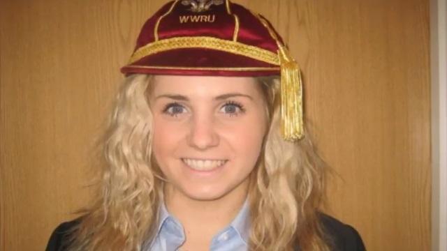 Pays de Galles : décès de l'internationale Elli Norkett, âgée de 20 ans