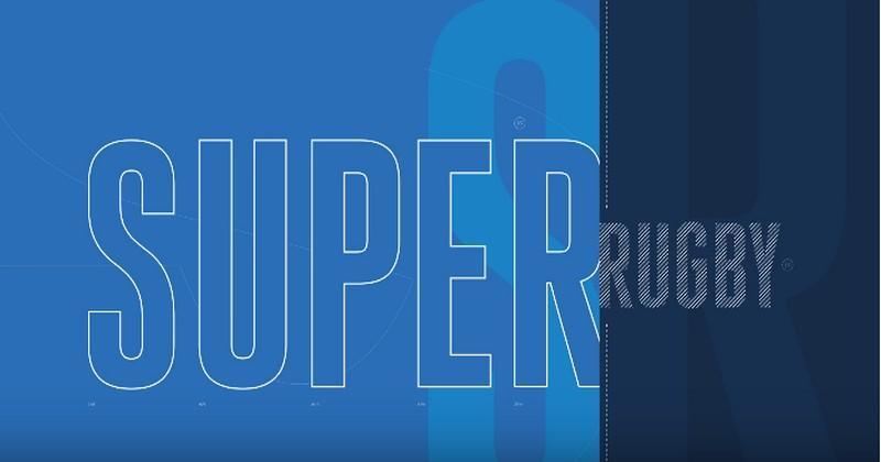 En 2019, le Super Rugby se jouera pendant 21 semaines consécutives