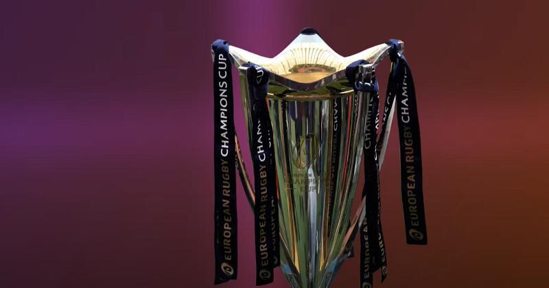 Enchaîner directement sur les phases finales en Coupe d'Europe ? C'est le scénario