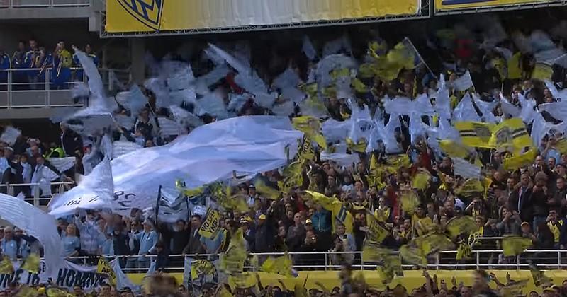 [PRONOSTICS] Champions Cup - Entre Clermont et le Racing 92, il y aura forcément un déçu