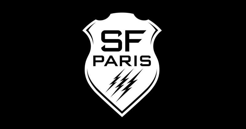 Entrée libre pour les supporters du Stade Français ce vendredi, la FFR souhaite des mesures face au drame