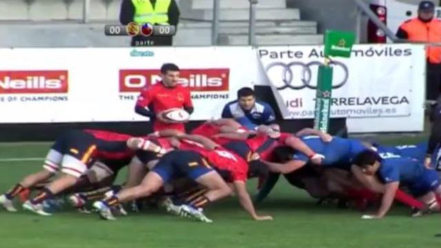 ESPAGNE - PORTUGAL. Un championnat professionnel ibérique va voir le jour en 2016