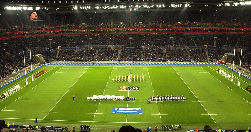 Après l'Australie, c'est quoi la suite pour le XV de France ?