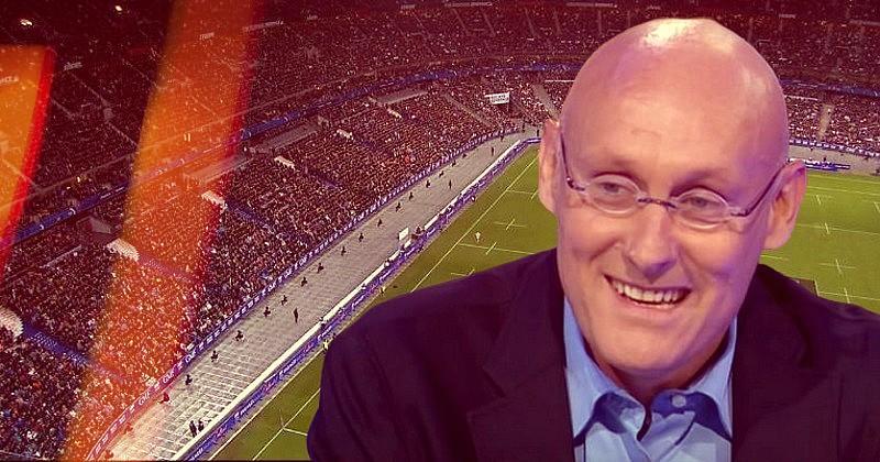Et si le public était finalement autorisé dans les stades pour la reprise du rugby ?