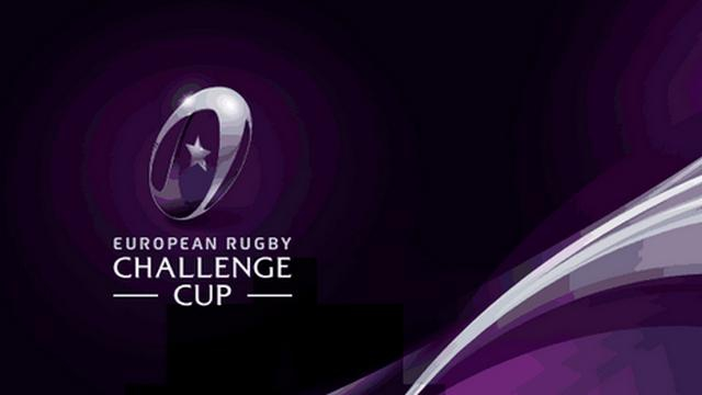 Calendrier coupe d 39 europe de rugby 2014 2015 european rugby challenge cup - Coupe d europe de rugby calendrier ...