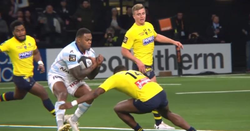 Évolution du rugby, commotion, formation : après les questions, quelles solutions ?