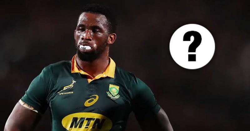 Tournée - Les Springboks sont-ils redevenus une puissance mondiale ?