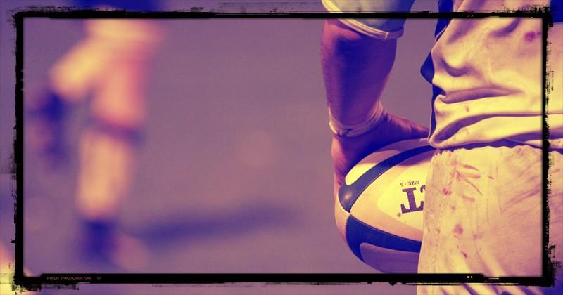 Fédérale 1 2020/2021 - Les poules dévoilées : quels adversaires pour votre club ?