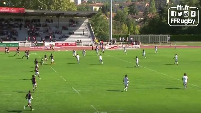 Fédérale 1 - Dans le rouge, le FC Auch lance un appel aux dons