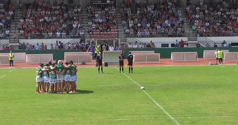 Fédérale 1 - La chaîne L'Equipe déprogramme le choc SLJO - SCA pour du football
