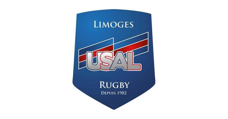 Fédérale 1 - Limoges demande sa rétrogradation, les play-downs annulés