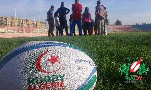 Vous êtes Franco-Algérienne ? Postulez pour la première équipe féminine des Fennecs !