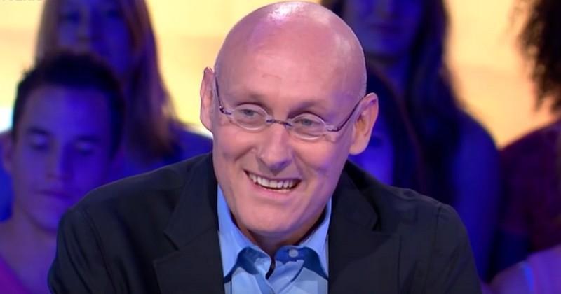 FFR : après la polémique de son arrivée sur C8, Bernard Laporte répond à ses détracteurs