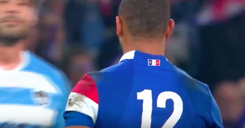 XV de France - La presse étrangère analyse la victoire de la France face aux Pumas
