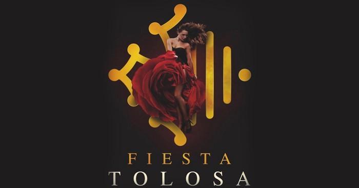Initiatives de Rugbymen - Fiesta Tolosa, Julien relance les fêtes de Toulouse avec le Stade Toulousain