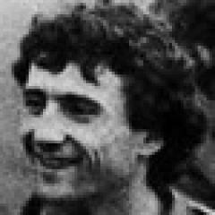 Finale du championnat de France en 1980 : Béziers vs Toulouse