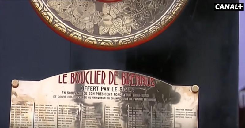 Top 14 - Finale Toulouse/Clermont. Qui soulèvera le bouclier de Brennus ? [PRONOSTICS]