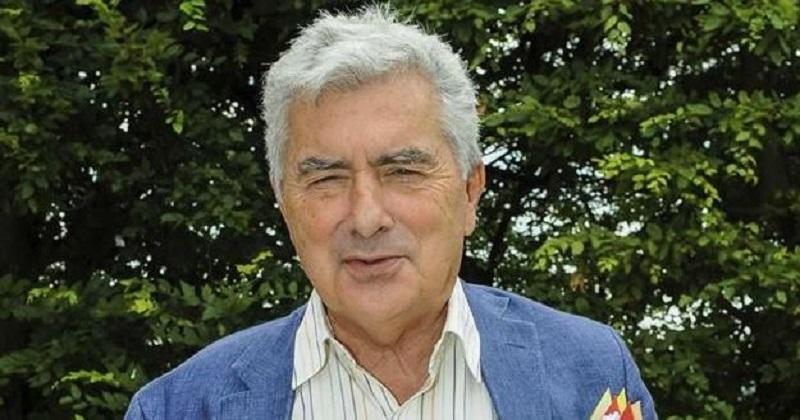 René Fontès, ancien président de Clermont, est décédé