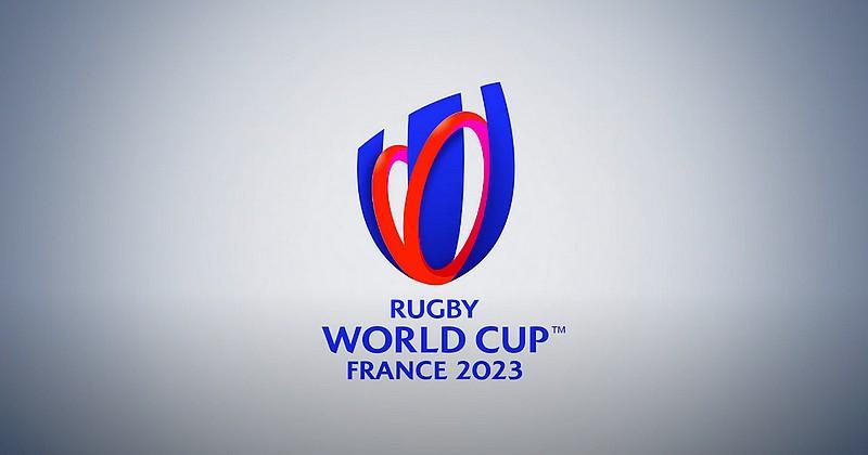 EN DIRECT. Tirage au sort de la Coupe du Monde de Rugby 2023 en France
