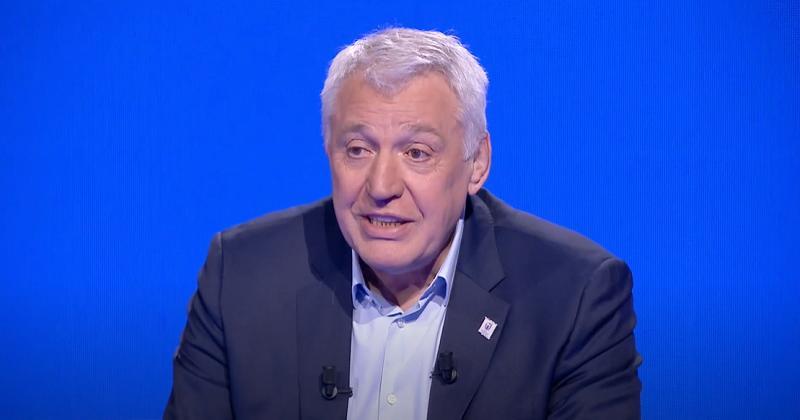 France 2023. Un pack à 58€ pour 3 matchs à Toulouse ou 260€ pour suivre les Bleus