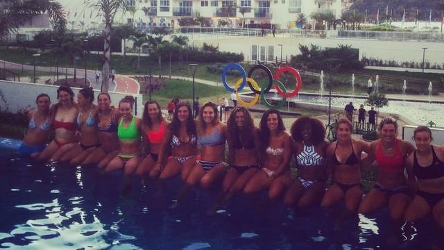 Rio 2016. Rugby à 7. Les horaires des matchs des équipes de France aux Jeux olympiques