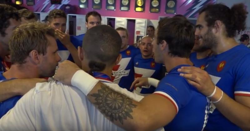 Rugby à 7 –Leprix duFair-Playattribué à la France!