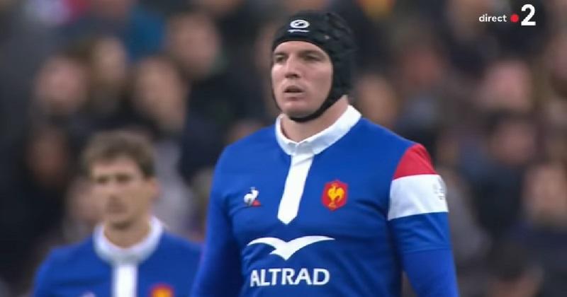 ASM Clermont : Arthur Iturria va-t-il pouvoir disputer la finale face au Stade Toulousain ?