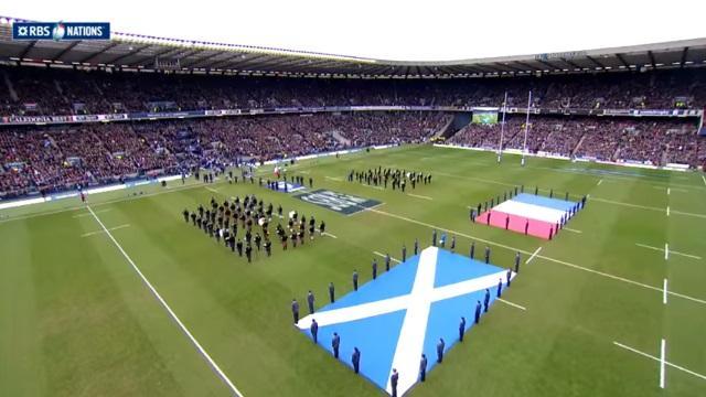 6 Nations. Ecosse - France : les pronostics des rédacteurs du Rugbynistère