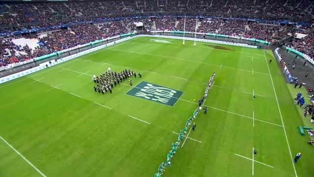 6 Nations. Irlande - XV de France : trois nouveaux joueurs convoqués, la liste définitive dévoilée