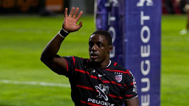 France - Nouvelle-Zélande : La liste des 23 pour affronter les All Blacks
