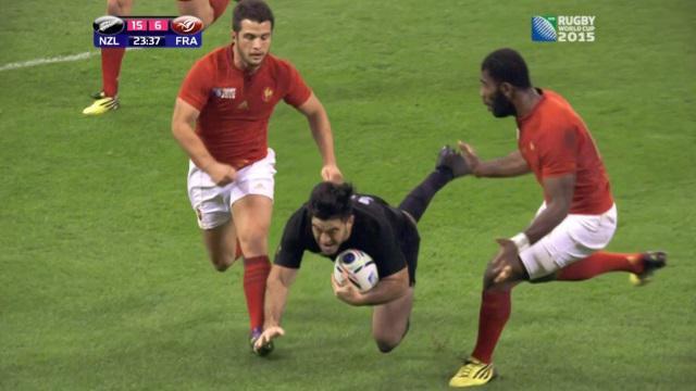rencontre rugby france-nouvelle-zélande