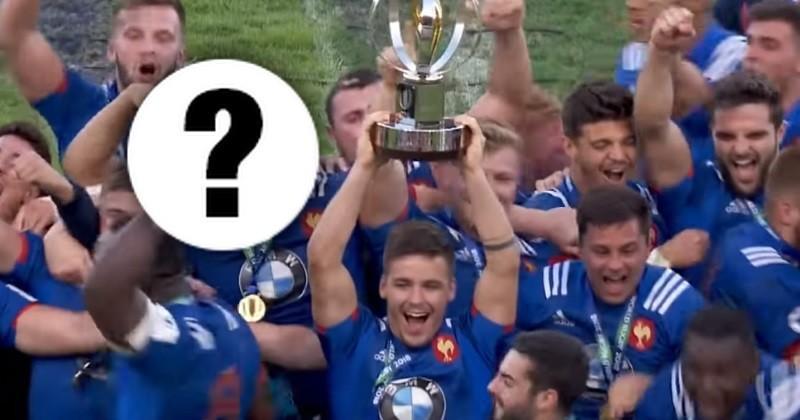 France U20 : où joueront les Bleuets champions du monde la saison prochaine ?