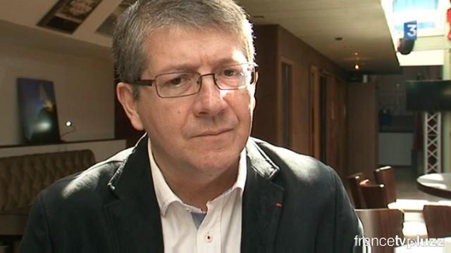 VIDEO. Pro D2 -  François Rivière annonce l'arrivée de Christian Lanta et évoque l'avenir de l'USAP