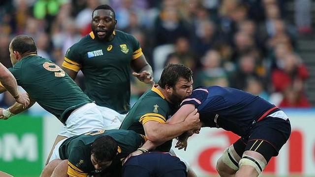 Coupe du monde afrique du sud frans malherbe innocent - Coupe du monde rugby afrique du sud ...