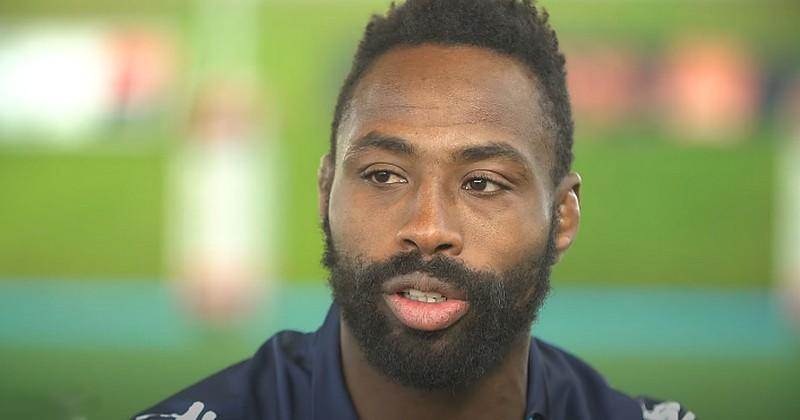 Top 14 - MHR. Fulgence Ouedraogo : ''J'étais forcément déçu mais il n'y a pas d'injustice''