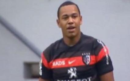 Stade Toulousain : quelle a été la meilleure recrue en 2012 ?
