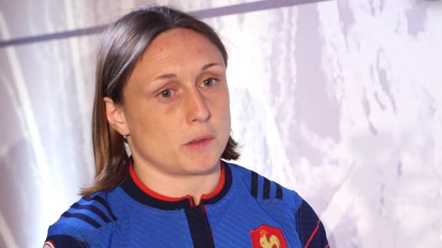World Rugby instaure pour la première fois un classement mondial chez les Féminines