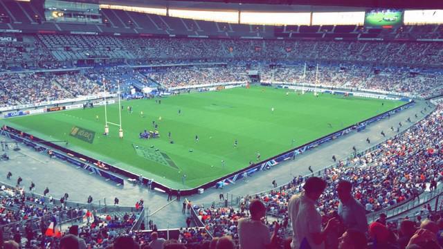 JEU CONCOURS. Gagnez vos places pour France - Ecosse au Stade de France le 05/09 avec Adidas