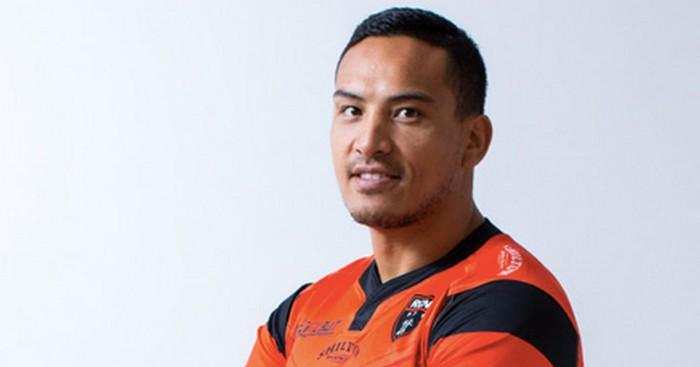 Point Transferts - Timoci Matanavou refait surface, Gear à Narbonne, O'Connor vers Paris
