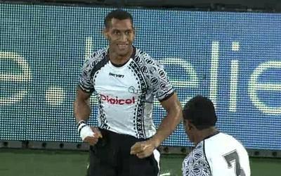 Gold Coast Sevens : La France en Quart, les Fidjiens au Top