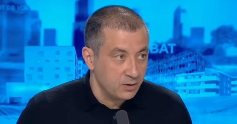 DISCIPLINE. Grosse amende pour Mourad Boudjellal après ses propos contre l'EPCR